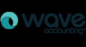 wave-accounting-logo1_11479802