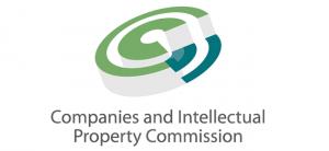 company-registration-CIPC_650